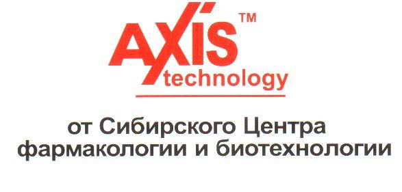 AxisTM - технология